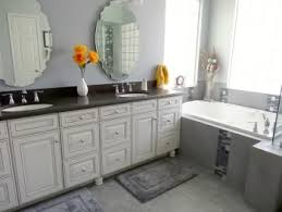 cool master bathroom idea design a spa like atmosphere angie u0027s list