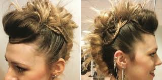 micro braids hairstyles pictures updos 40 quick and easy updos for medium hair