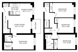 basement apartment floor plans basement apartment floor plans living room