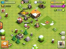 clash of clans hack tool apk status undetectable asked us for a working tool