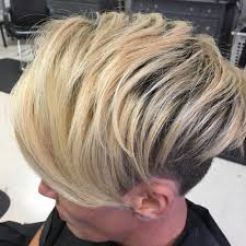 short hairstyles for women with fine hair over 50 37 chic short hairstyles for women over 50