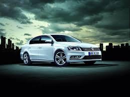 white volkswagen passat 2012 volkswagen passat reviews specs u0026 prices top speed