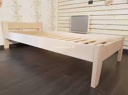 chambre enfant bois massif naturel decoration chambre traite bois decorer com moderne evolutif