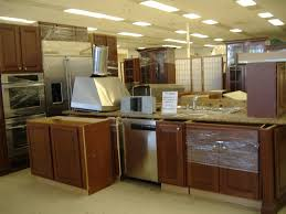 Used Kitchen Cabinets Kitchen Cabinet Installation Simple About