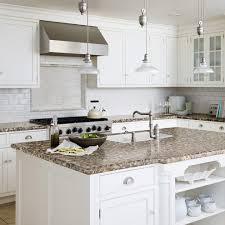 peinture pas cher pour cuisine peinture pour cuisine pas cher maison design bahbe com