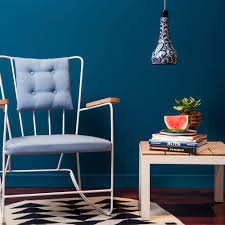 Home Decor Retailers by 11 Cool Online Stores For Home Decor And High Design Curbed