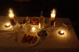 romantic dinner ideas modest ideas romantic dinner for two at home roselawnlutheran home