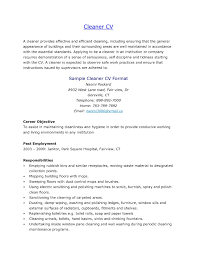 Sample Resume For Janitor Sample Resume For Janitorial Jobs Resume Ixiplay Free Resume Samples