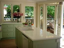 kitchen renovation ideas australia kitchen design ideas get inspired by photos of kitchens from