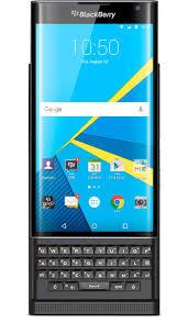 blackberry priv ota update of unlocked at u0026t u2013 finally bonus de