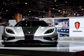koenigsegg switzerland we u0027re still wrapping our heads around koenigsegg u0027s one 1 w videos