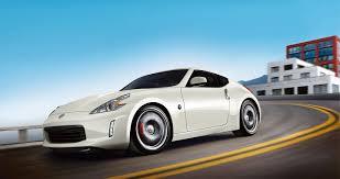 danh gia xe nissan altima 2015 chốt giá