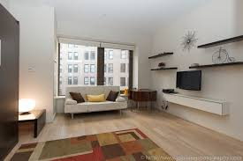 New York City Home Decor Best Financial District Apartments Nyc Beautiful Home Design