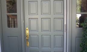 front door modern door wonderful residential front doors modern white residential