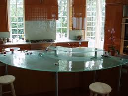 kitchen design awesome kitchen island designs circular kitchen