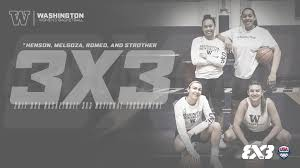 lexus internship usa washington huskies university of washington athletics