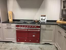 cuisine de prestige incroyable appareils de cuisine de prestige lok9 appareils de
