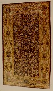 Persian Rug Cleaning by Upper West Side Carpet Cleaning New York Ny Upper West Side Rug