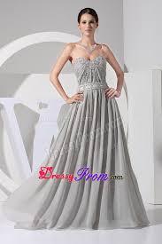 evening maxi dresses maxi prom dresses casual maxi dresses maxi dresses for women cheap