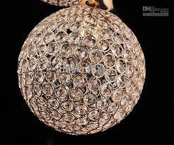 Modern Sphere Chandelier Impressive Sphere Shaped Chandeliers 25 Best Ideas About Orb