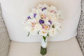 Wedding Flowers Jamaica The Royalton White Sands Montego Bay Wedding U2013 Jennifer Randy
