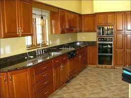 discount kitchen cabinets pittsburgh pa kitchen cabinet pittsburgh st cabinets in discount kitchen cabinets