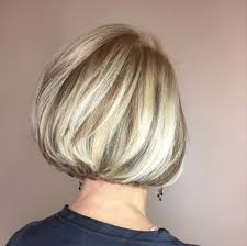 bob hairstyles for 50s 33 best hairstyles for your 50s the goddess