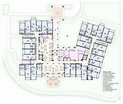 dorm room floor plans bu housing floor plans awesome stuvi 1 bu dorm ideas pinterest