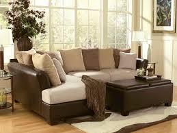 stylish mid century living rooms mid century living room chairs