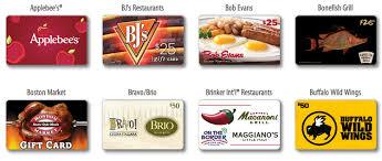 discount restaurant gift cards kroger 4x fuel rewards when you buy restaurant gift cards