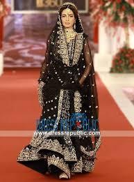 best 25 pakistani designers ideas on pinterest pakistani