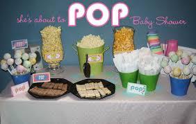cute baby shower ideas for boy boy baby shower ideas blue cookies