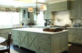 green kitchen cabinet ideas what color kitchen cabinets with black appliances images painted