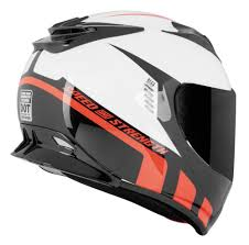 full face motocross helmets 98 62 speed u0026 strength ss3000 light speed full face 994536