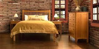Schreiber Bedroom Furniture Shaker Bedroom Furniture Shaker Furniture From Furniture Designs