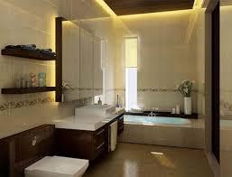 bathroom remodel design ideas bathroom remodel design ideas gostarry com