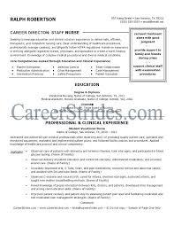 student nurse resume template student nurse resume template best nursing ideas on registered