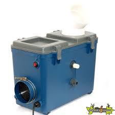 brumisateur chambre humidificateurs et brumisateurs ventilation climat 21 produits