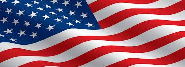 Veterans Affairs Help Desk Veterans Affairs University Of North Alabama