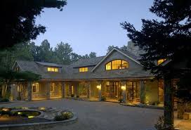 l shaped house with porch l shaped house circular driveway yahoo image search results