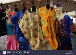 caribbean attire traditional clothes caribbean stock photos traditional clothes