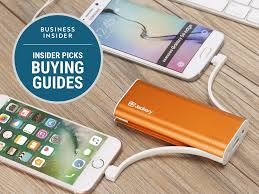 the best battery packs you can buy business insider
