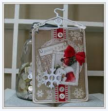 hanging christmas wall decor pollys paper studio that idolza