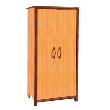armoires de chambre armoire mobilier de chambre ehpad et maison de retraite astelos
