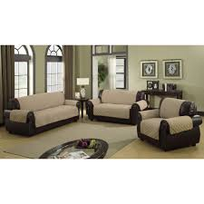 Karlstad Loveseat And Chaise Lounge Furniture Ikea Karlstad Sofa Review Ikea Couch Slipcovers