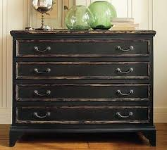 Pinterest Shabby Chic Furniture by 495 Best How To Shabby Chic Furniture Images On Pinterest Crafts