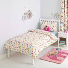 horse bedding for girls children u0027s bedding sets john lewis