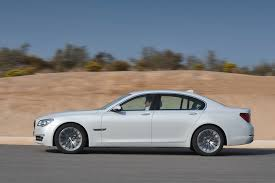 bmw m7 msrp 2014 bmw 7 series reviews and rating motor trend