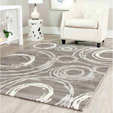 Pink Rug Target Furniture Local Rug Stores Area Room Rugs Green Rugs Target Area