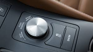 lexus rc 200t 0 to 60 2017 lexus rc luxury sedan performance lexus com